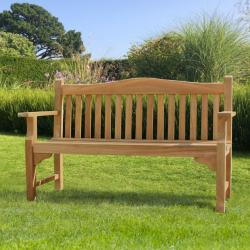 oxford bench