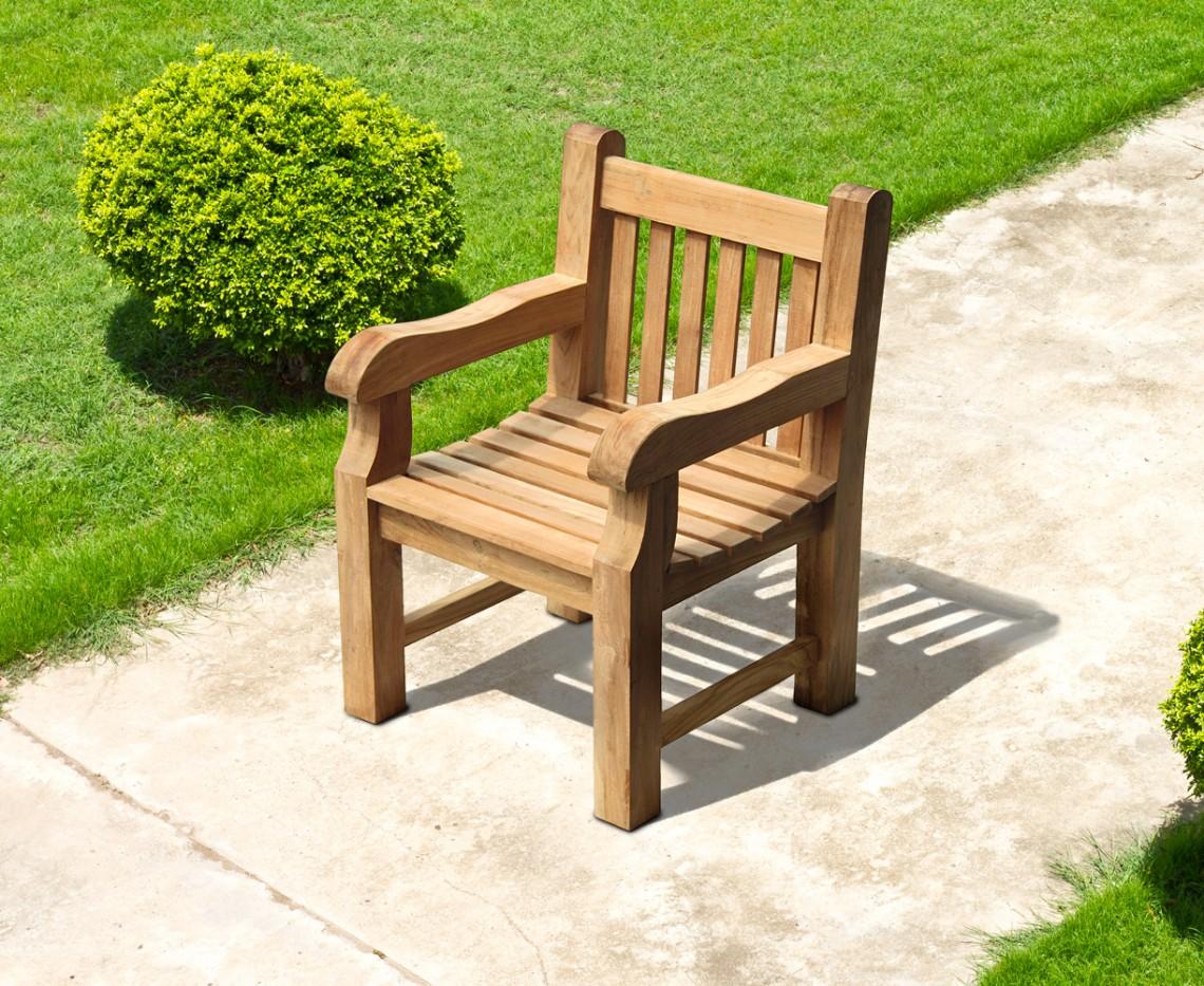 Highgrove armchair